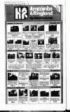 Harrow Leader Friday 12 February 1988 Page 46