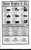 Harrow Leader Friday 12 February 1988 Page 47