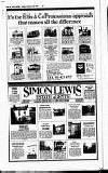 Harrow Leader Friday 12 February 1988 Page 48