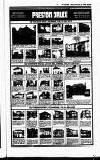 Harrow Leader Friday 12 February 1988 Page 49