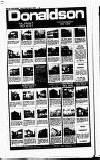 Harrow Leader Friday 12 February 1988 Page 50