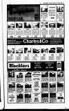 Harrow Leader Friday 12 February 1988 Page 51