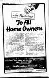 Harrow Leader Friday 12 February 1988 Page 52
