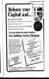 Harrow Leader Friday 12 February 1988 Page 53