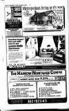 Harrow Leader Friday 12 February 1988 Page 54