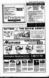 Harrow Leader Friday 12 February 1988 Page 55