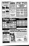 Harrow Leader Friday 12 February 1988 Page 56