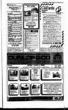 Harrow Leader Friday 12 February 1988 Page 57