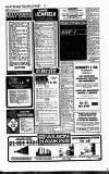 Harrow Leader Friday 12 February 1988 Page 58