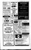Harrow Leader Friday 12 February 1988 Page 59