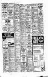 Harrow Leader Friday 12 February 1988 Page 60