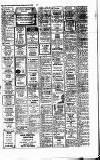Harrow Leader Friday 12 February 1988 Page 62