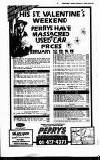 Harrow Leader Friday 12 February 1988 Page 63