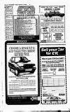 Harrow Leader Friday 12 February 1988 Page 64