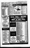 Harrow Leader Friday 12 February 1988 Page 65