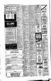 Harrow Leader Friday 12 February 1988 Page 66