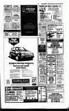Harrow Leader Friday 12 February 1988 Page 67