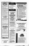 Harrow Leader Friday 12 February 1988 Page 68