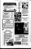 Harrow Leader Friday 12 February 1988 Page 69