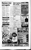 Harrow Leader Friday 12 February 1988 Page 70