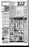 Harrow Leader Friday 26 February 1988 Page 2
