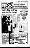 Harrow Leader Friday 26 February 1988 Page 3