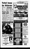 Harrow Leader Friday 26 February 1988 Page 5