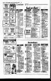 Harrow Leader Friday 26 February 1988 Page 6