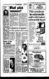 Harrow Leader Friday 26 February 1988 Page 7