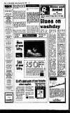 Harrow Leader Friday 26 February 1988 Page 8