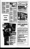 Harrow Leader Friday 26 February 1988 Page 9