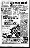 Harrow Leader Friday 26 February 1988 Page 10