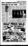 Harrow Leader Friday 26 February 1988 Page 11