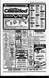 Harrow Leader Friday 26 February 1988 Page 13
