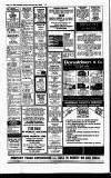 Harrow Leader Friday 26 February 1988 Page 14