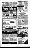 Harrow Leader Friday 26 February 1988 Page 15