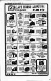 Harrow Leader Friday 26 February 1988 Page 16