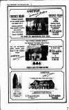 Harrow Leader Friday 26 February 1988 Page 18