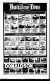 Harrow Leader Friday 26 February 1988 Page 20