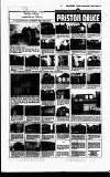 Harrow Leader Friday 26 February 1988 Page 21
