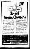 Harrow Leader Friday 26 February 1988 Page 22