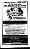 Harrow Leader Friday 26 February 1988 Page 23