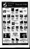 Harrow Leader Friday 26 February 1988 Page 24