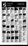Harrow Leader Friday 26 February 1988 Page 26