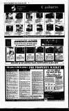 Harrow Leader Friday 26 February 1988 Page 28
