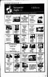 Harrow Leader Friday 26 February 1988 Page 30