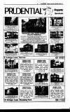 Harrow Leader Friday 26 February 1988 Page 31