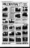 Harrow Leader Friday 26 February 1988 Page 32