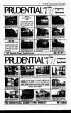 Harrow Leader Friday 26 February 1988 Page 33