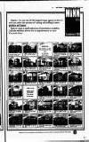 Harrow Leader Friday 26 February 1988 Page 35